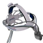 Titan-Headband-whtBkgd-CamMod-1-e1454165614449