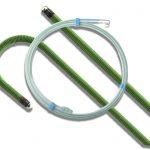 guide-wire-500x500